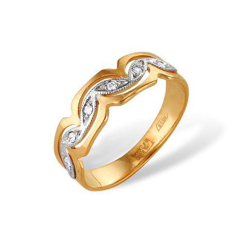 Чем почистить золотое кольцо с фианитом в домашних условиях 72